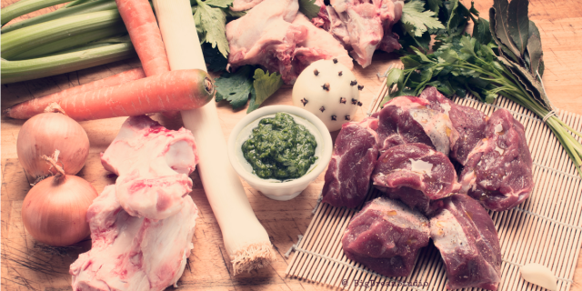 bone-broth-soup-ingredients
