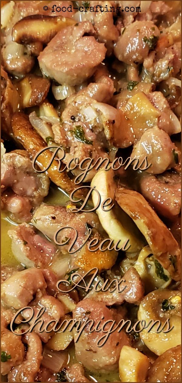rognons-de-veau-aux-champignons1