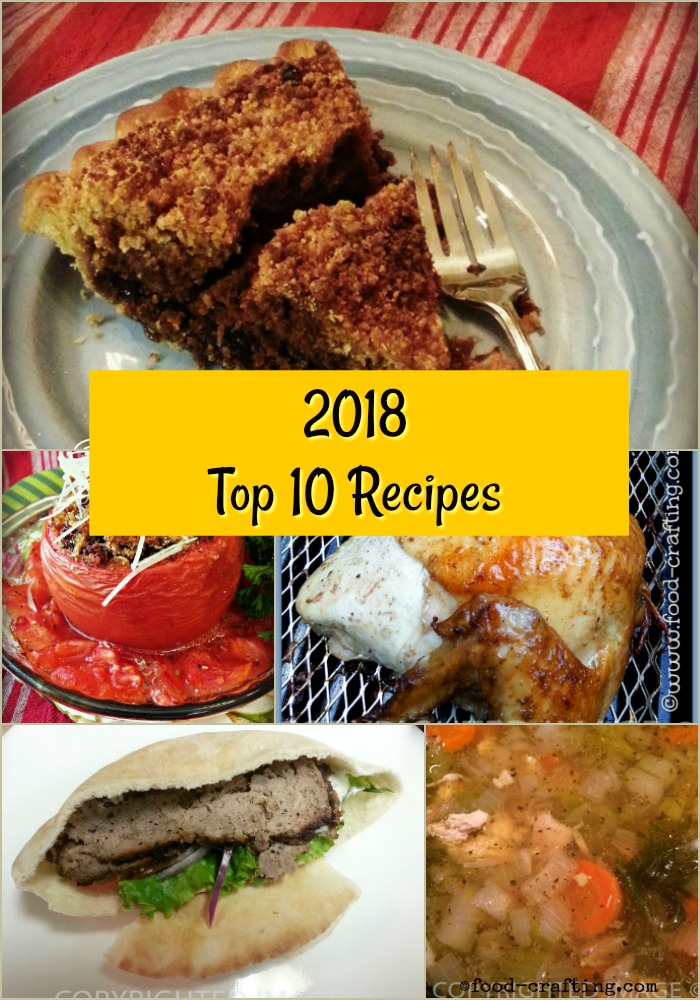 2018-recipes-pin