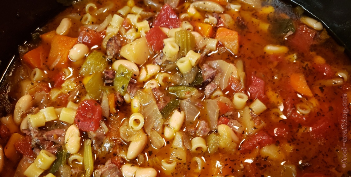 easy-beef-minestrone-soup1