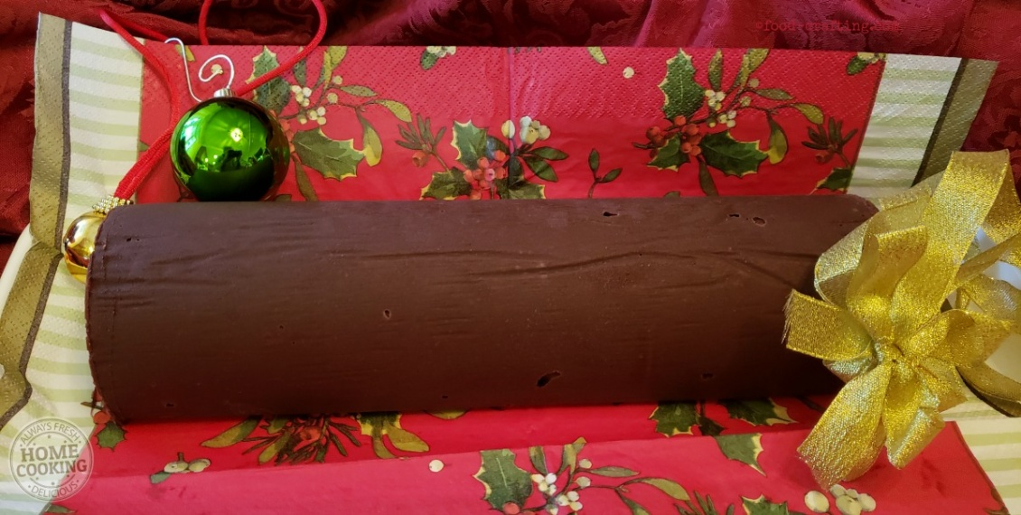 easy-christmas-yule-log-fini