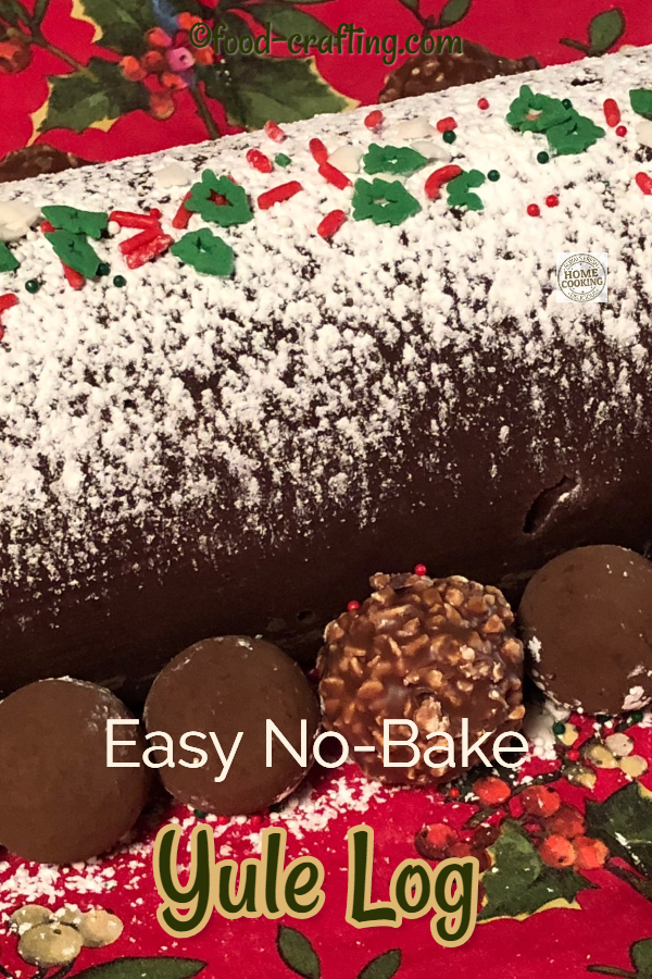 easy-nobake-yule-log