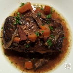 slow-cooker-boeuf-bourguinon-recipe