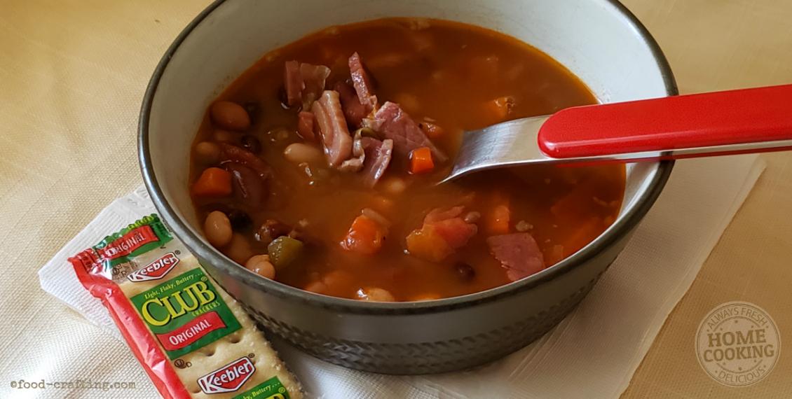 ham-bone-bean-soup1