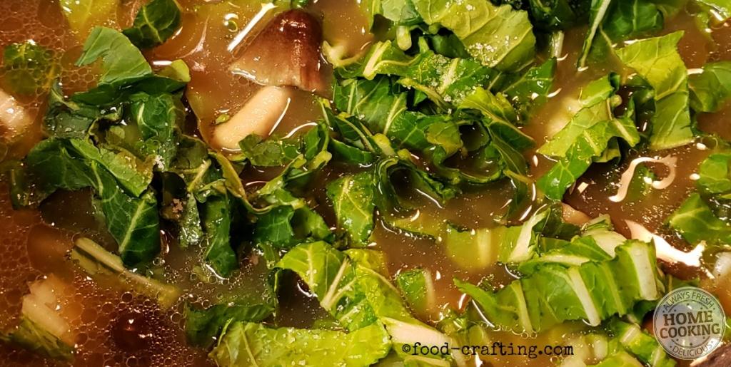 mushroom-bok-choy-soup2