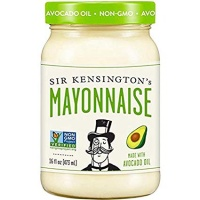 Sir Kensington's  Avocado Oil Mayonnaise 16 oz