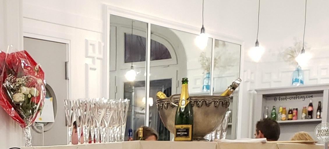 champagne-aperitif